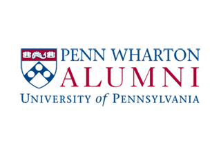 BLUE_penn_wharton_alumni_logo