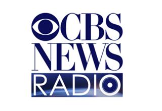 cbs-news-radio-960
