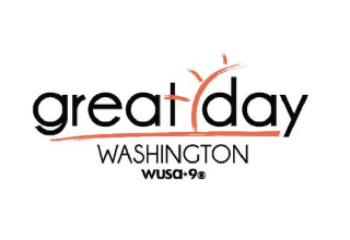 greatday-washington