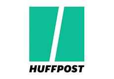 HuffPost-logo-v2