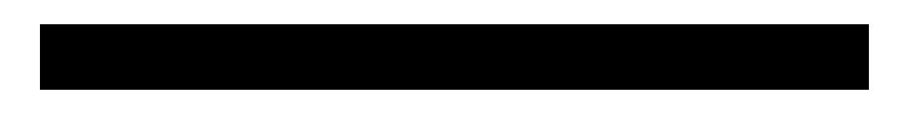 client-logos-mobile 2