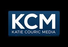 kcm-logo-v1